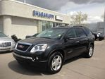 2008 GMC Acadia SLT in Calgary, Alberta