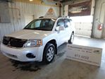 2011 Mitsubishi Endeavor SE 4dr All-wheel Drive in Yellowknife, Northwest Territories
