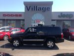 2010 Jeep Commander Sport in Ajax, Ontario
