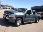 2009 Chevrolet Silverado 1500 LT in Guelph, Ontario