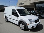 2011 Ford Transit Connect XLT in Penticton, British Columbia