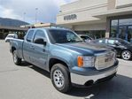 2009 GMC Sierra 1500 SLE in Penticton, British Columbia