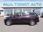 2009 Buick Enclave CXL in Peterborough, Ontario