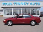 2004 Buick Regal LS in Peterborough, Ontario