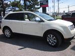 2007 Lincoln MKX           in Whitby, Ontario