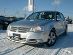2009 Volkswagen City Golf VW ~ ONLY $108 BI-WEEKLY in Ottawa, Ontario