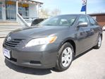 2007 Toyota Camry LE in Barrie, Ontario