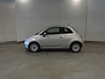 2012 Fiat 500 POP in Cayuga, Ontario