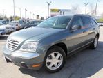 2005 Chrysler Pacifica Touring in Brantford, Ontario