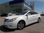 2013 Hyundai Sonata GLS Leather/Alloys/Tint  in Orangeville, Ontario