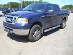 2007 Ford F-150 XLT in Bancroft, Ontario