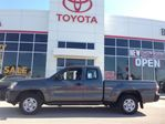 2009 Toyota Tacoma - in Burlington, Ontario