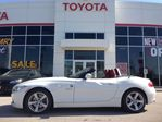 2011 BMW Z4 sDrive30i in Burlington, Ontario