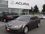 2006 Acura TL