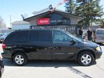 2005 Dodge Grand Caravan STOW&GO in Ottawa, Ontario