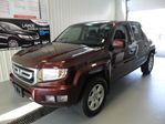 2010 Honda Ridgeline vp in Gatineau, Quebec
