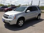 2007 Chevrolet Equinox LT in Peterborough, Ontario