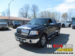 2006 Lincoln Mark LT LOADED MOONROOF GREAT CONDITION in Carleton Place, Ontario