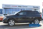 2011 Jeep Compass Sport/North in Calgary, Alberta