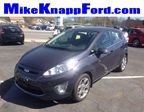 2012 Ford Fiesta SES *SYNC *Intelligent Access in Welland, Ontario