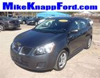 2010 Pontiac Vibe Hatchback *Automatic *Well Equipped in Welland, Ontario