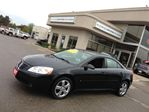 2007 Pontiac G6 GT in Milton, Ontario