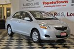 2009 Toyota Yaris - in London, Ontario