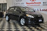 2010 Toyota Matrix XR in London, Ontario