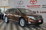 2009 Toyota Venza - in London, Ontario