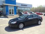 2011 Chrysler 200 Touring in Cornwall, Ontario