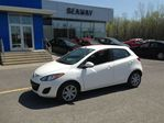 2011 Mazda MAZDA2 GX in Cornwall, Ontario