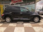 2010 Chrysler PT Cruiser Classic in Moncton, New Brunswick