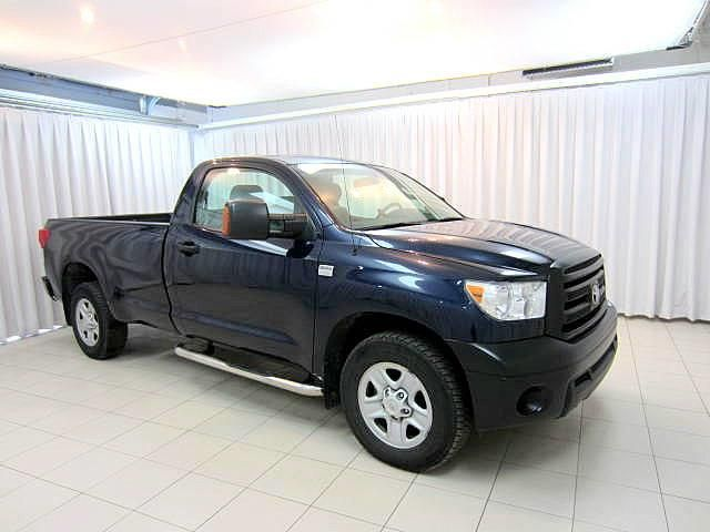 Toyota tundra iforce v8 autos post for North country motors barneveld ny