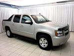 2008 Chevrolet Avalanche LT CREW CAB w/REAR A/C-HEAT in Bridgewater, Nova Scotia