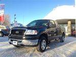 2008 Ford F-150 XLT in Calgary, Alberta
