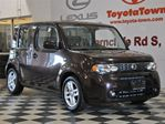 2009 Nissan Cube 1.8SL in London, Ontario
