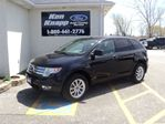 2010 Ford Edge Sel, Heated Seats, Sync, Automatic in Essex, Ontario