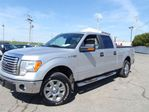 2010 Ford F-150 XTR 4X4 BOITE DE 6 PIEDS ET DEMIE in Saint-Eustache, Quebec