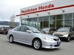 2005 Honda Civic Reverb in Penticton, British Columbia