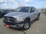 2008 Dodge RAM 1500 ST in St Thomas, Ontario