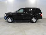 2010 Ford Expedition XLT in Cayuga, Ontario