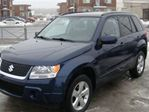 2010 Suzuki Grand Vitara JX in Mirabel, Quebec