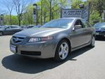 2006 Acura TL Navi 5 SPD at in Toronto, Ontario