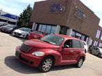 2006 Chrysler PT Cruiser - in Milton, Ontario