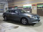2012 Honda Accord SPECIAL EDITION 2.4L in Rimouski, Quebec