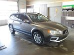 2009 Volvo XC70 3.2L AWD in Rimouski, Quebec