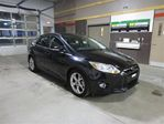 2012 Ford Focus SEL CUIR TOIT in Rimouski, Quebec
