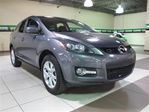 2009 Mazda CX-7 GS AWD in Carignan, Quebec