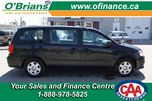 2012 Dodge Grand Caravan SE/SXT in Saskatoon, Saskatchewan