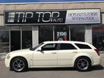 2005 Dodge Magnum *** R/T, Hemi, Leather, Rims, Exhaust, Low Kms *** in Bowmanville, Ontario